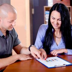 Jak szybko poprawić zdolność kredytową?