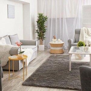 Jak pięknie i tanio udekorować mieszkanie?