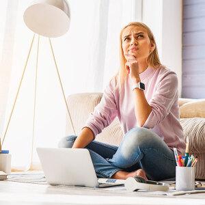 Jak wybrać właściwą kwotę pożyczki online?