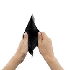 Jak wydawać mniej pieniędzy na zakupy?