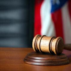 Jak wygląda postępowanie sądowe? Rodzaje postępowań