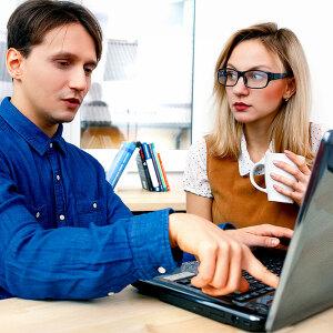 Jak wynegocjować najlepszy kredyt mieszkaniowy?