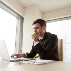 Jak chronić swoje dane osobowe w Internecie?