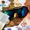 Jak chronić pieniądze w podróży?