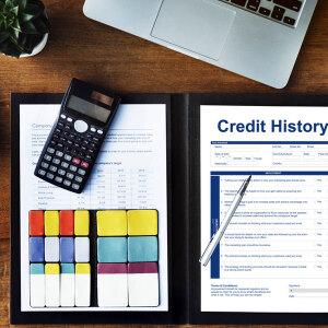 Jak budować dobrą historię kredytową?
