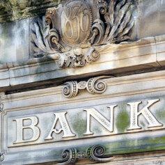 Jak złożyć reklamację do banku?
