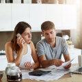 Jak zamienić drogą pożyczkę na tańszą?
