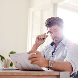 Jak zmniejszyć liczbę pożyczek i kredytów?