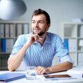 Jak zmniejszyć wysokość rat kredytów i pożyczek?