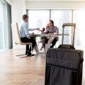 Jak znaleźć dobre mieszkanie do wynajęcia?