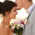 7 pomysłów na tani ślub i wesele