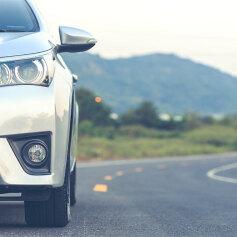 Jak zwiększyć wartość samochodu przed sprzedażą?