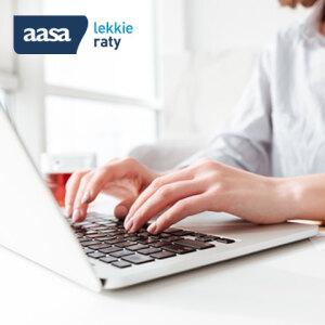 Jak wybrać laptop do pracy i nauki zdalnej?
