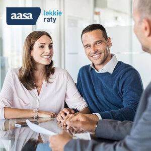 Jak wybrać pożyczkę? Pomogą Ci Zasady Dobrych Praktyk ZPF