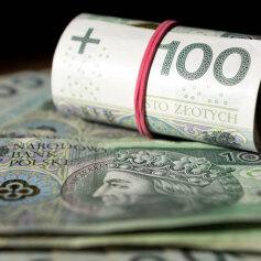 Jaki jest maksymalny limit płatności gotówkowej?