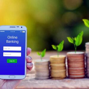 Jak porównywać pożyczki dostępne w bankach?
