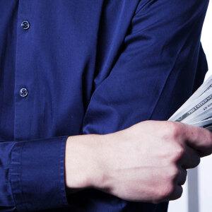 Jaka pożyczka pozabankowa jest najlepsza?