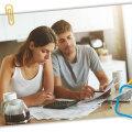 Jaki podatek od pożyczki prywatnej?