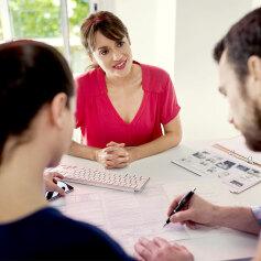 Jakie błędy popełniamy we wnioskach pożyczkowych?