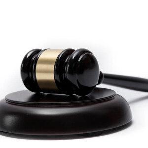 Jakie są koszty sądowe w przypadku przegranej?