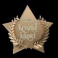 nagroda dla Aasa Polska
