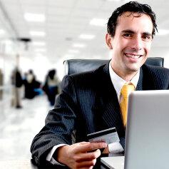 Karta debetowa czy kredytowa – którą wybrać?