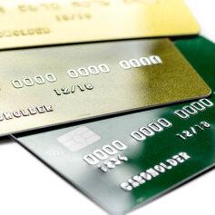 Karta kredytowa czy pożyczka ratalna?
