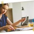 Karta kredytowa czy pożyczka gotówkowa?