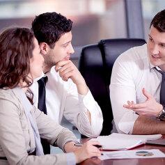 Kredyt konsolidacyjny – kiedy go wziąć?