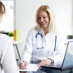 Kto może korzystać z bezpłatnego leczenia z EKUZ?