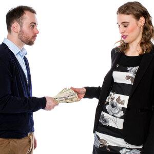 Kiedy lepiej nie pożyczać pieniędzy?