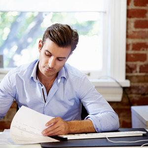 Kiedy wcześniejsza spłata pożyczki się opłaca?