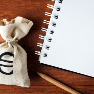 Kiedy warto założyć konto walutowe?
