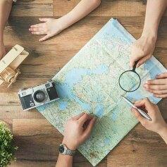 Jak zaplanować tanie wakacje? Sprawdź!