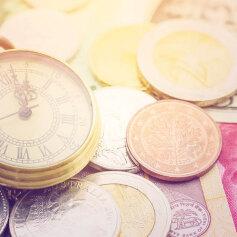 Co grozi za niepłacenie rat na czas?