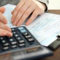 Korekta zeznania podatkowego - jak zrobić?