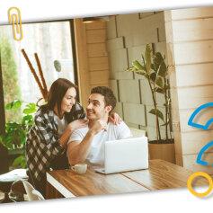 Kredyt gotówkowy – kiedy warto go rozważyć?