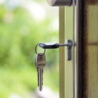 kredyt hipoteczny bez wkładu