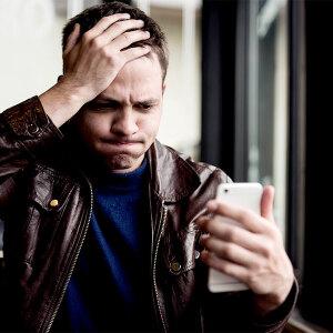 Kredyt – kiedy bank może Ci go odmówić?