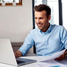 Kredyt online - czy jest dla każdego?