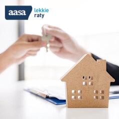 Kredyt hipoteczny – jak uzyskać przy niskich dochodach?