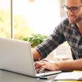 Kredyty online - na czym polegają?