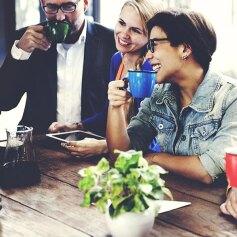 Kawa w domu czy na mieście - co się bardziej opłaca?