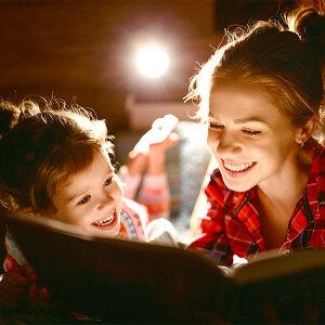 Lampa do dziecięcego pokoju – jak wybrać?