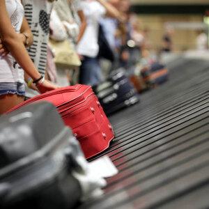 Linia lotnicza zgubiła mój bagaż – co zrobić?