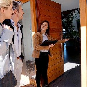 Lokalizacja – kluczowa przy wyborze mieszkania