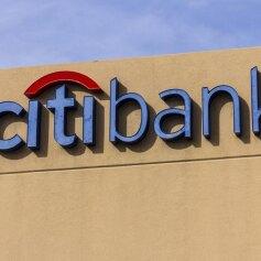 Lokaty bankowe - czy to się wciąż opłaca?