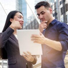 Umowa pożyczki - jak ją czytać?