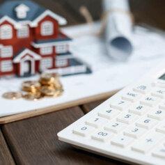 Kredyt hipoteczny a pożyczka online