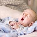 Materacyk dla dziecka – jak wybrać najlepszy model?